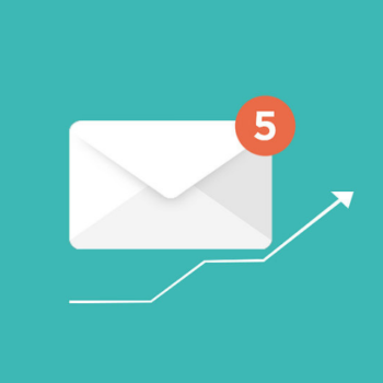 emails optimizados grafico