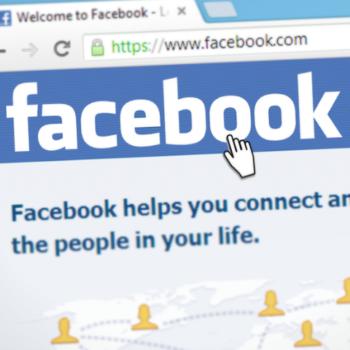 técnicas para aumentar engagement facebook