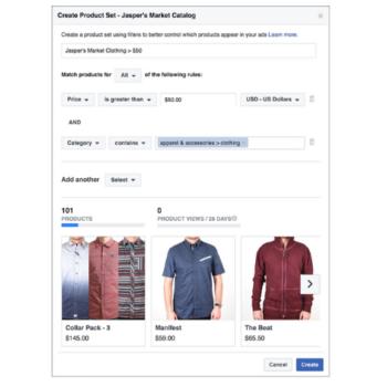 facebook-anuncios-dinamicos