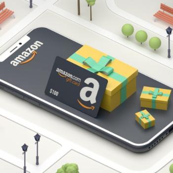 Cómo vender en Amazon mobile