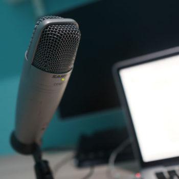 Podcasts sobre Marketing