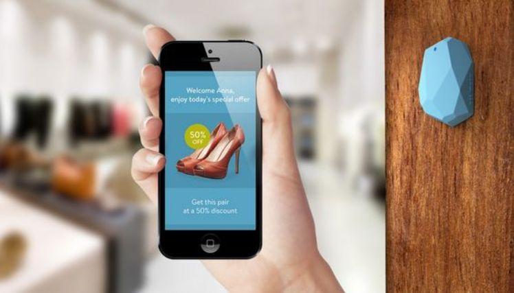 App para tu e-commerce bacon