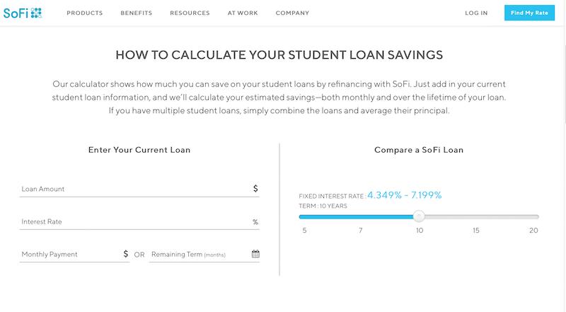 calculadora-banca