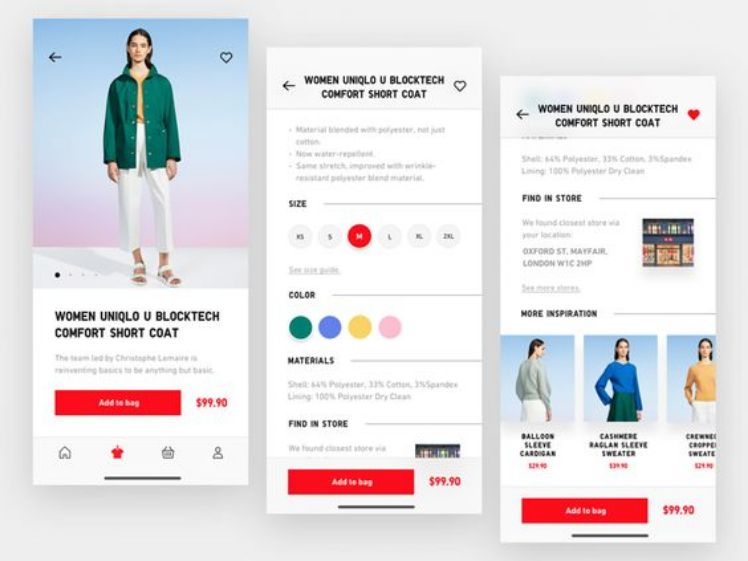 Pros y contras de tener una APP para tu E-commerce contenido de calidad