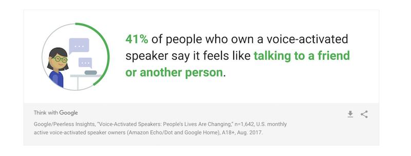 hablar-con-amigos