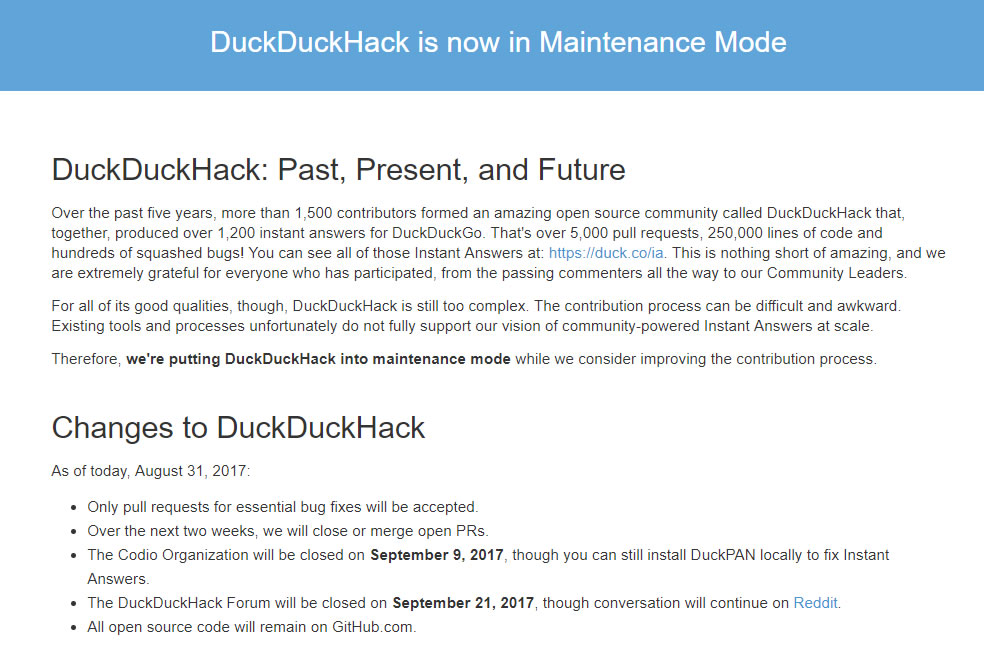 DuckDuckHack