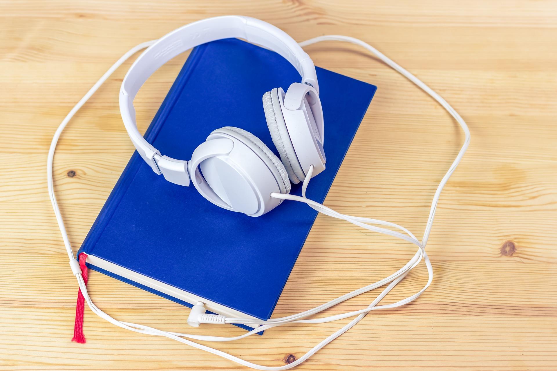 audiolibros sobre marketing