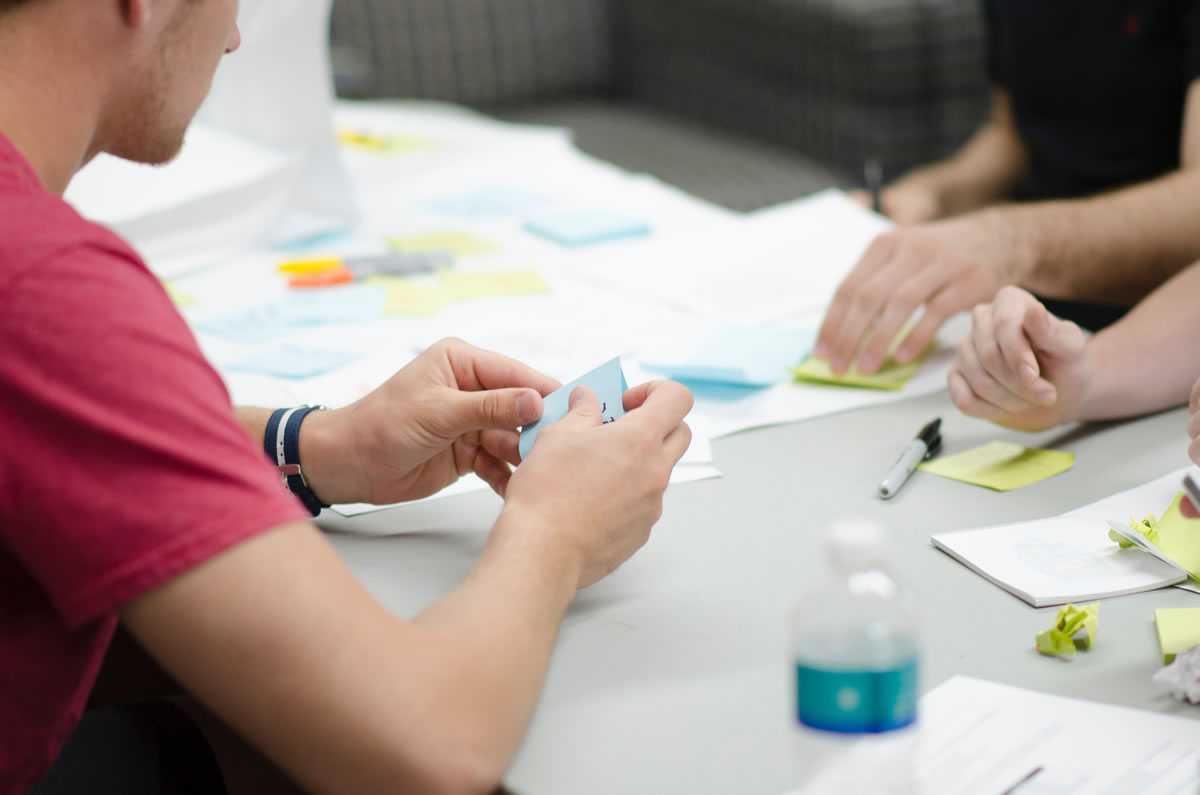 Cómo aplicar el modelo Canvas a tu negocio
