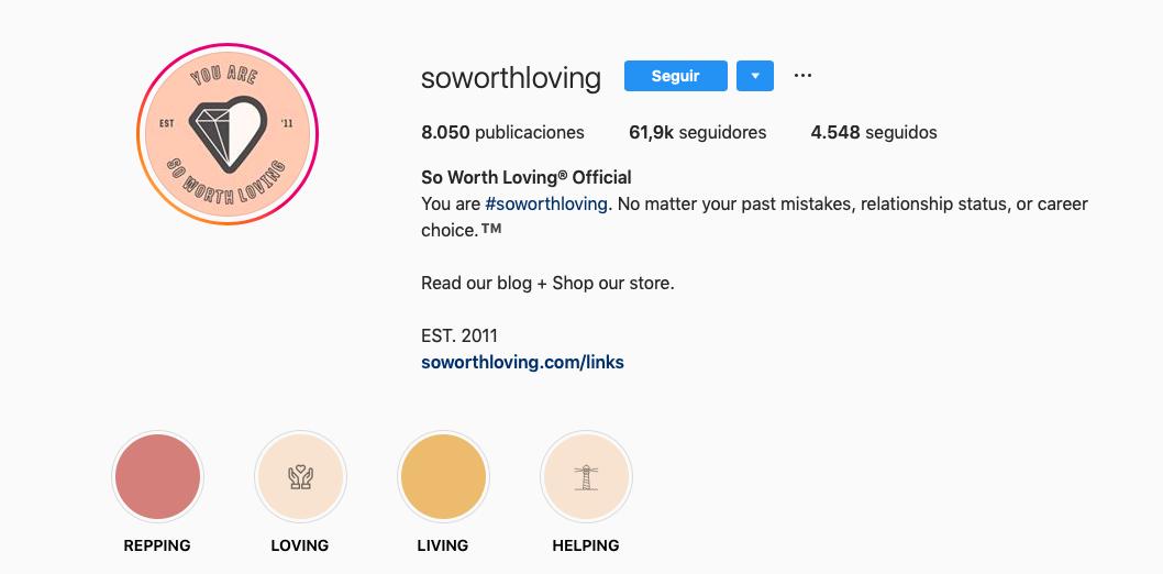 Comunidades de marca con más seguidores en la generación Alpha: So worth loving