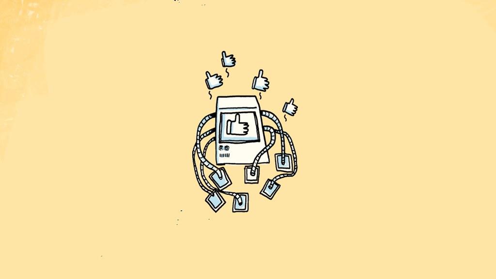 blogs de Email Marketing Automation en LATAM