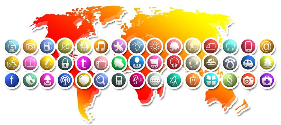 Inbound Marketing para el sector turístico