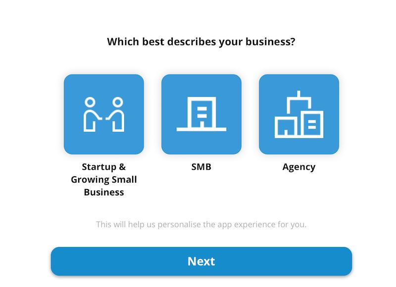 encuestas online para conseguir leads