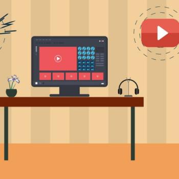 Publicidad digital en vídeo en 2019 tendencias