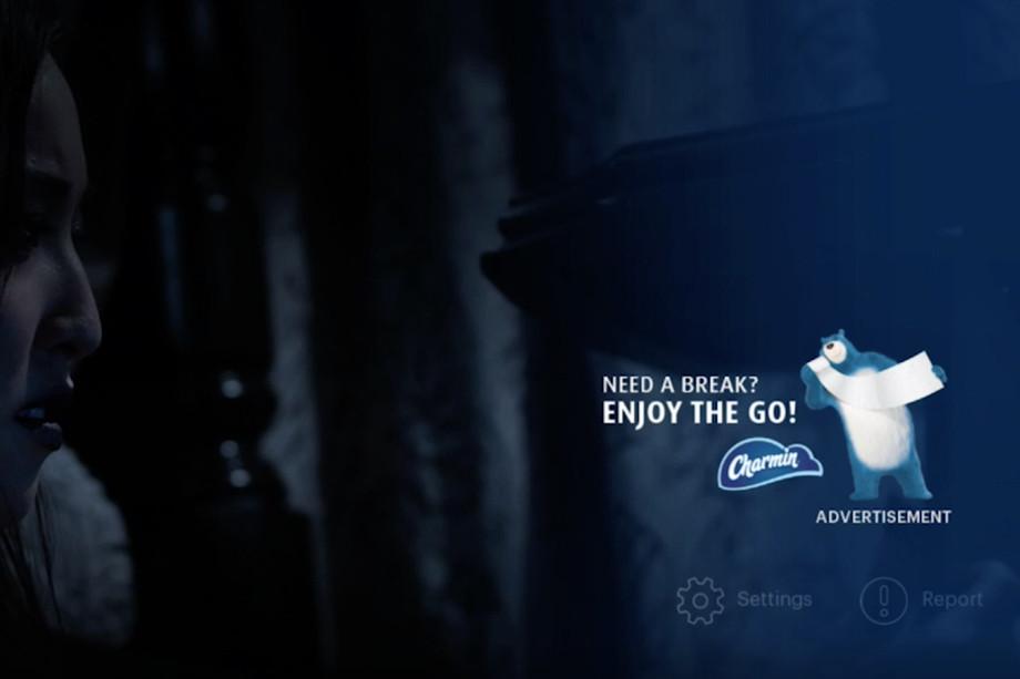 Tendencias en publicidad programática en 2019 TV