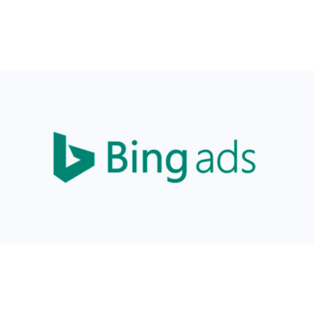 campaña en Bing ADS