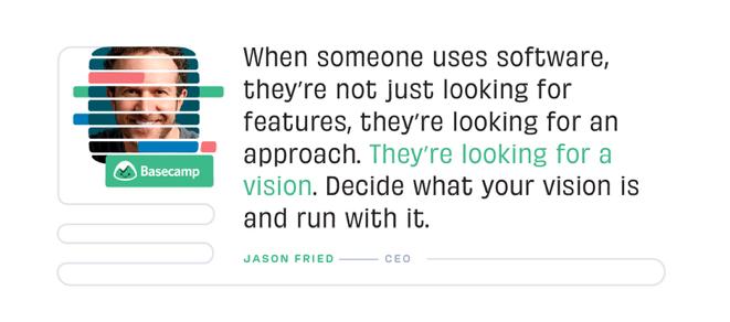 Marketing tech stack estrategia