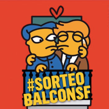 mejores campañas inspiradas en San Fermín