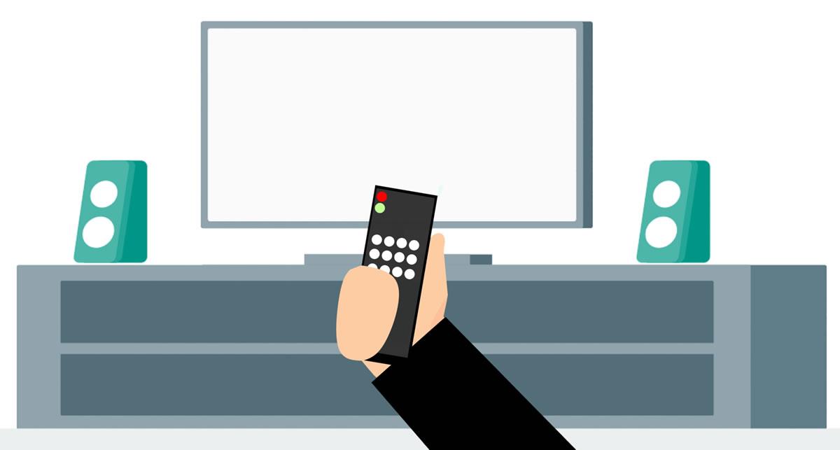 publicidad digital en vídeo vs publicidad tradicional en televisión