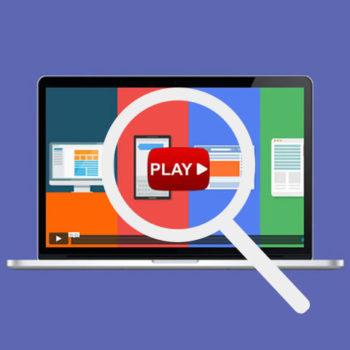 mejores keywords para vídeos en Youtube