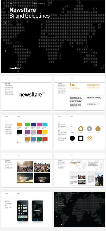 qué es el brandbook