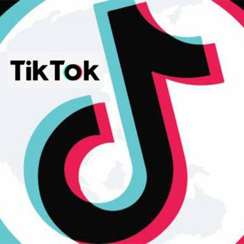 La audiencia de Tik Tok