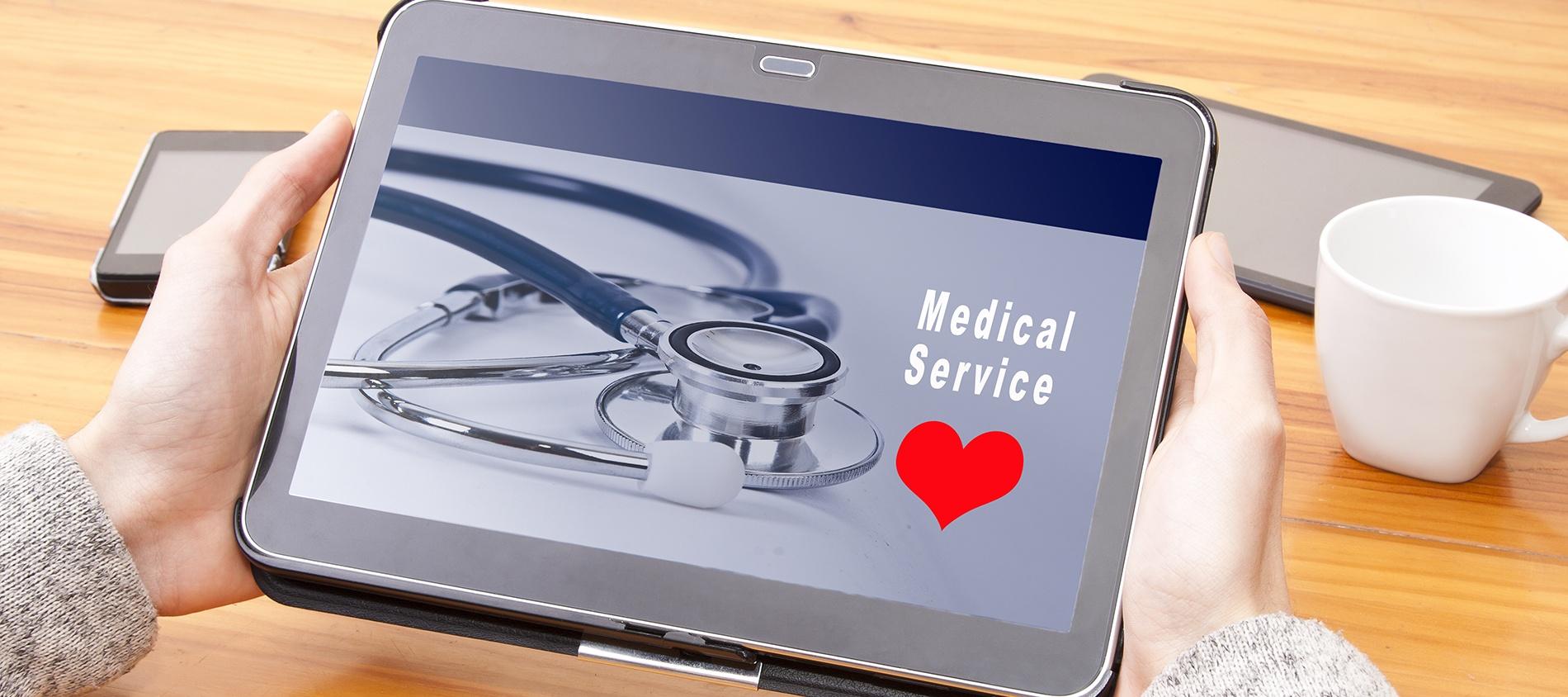 estrategias de branded content para el sector farmacéutico