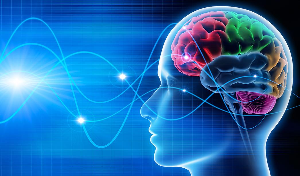 Neuromarketing y Social Selling