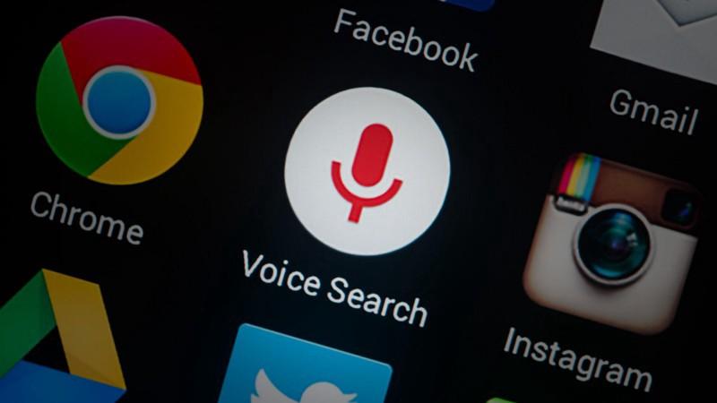 SEO para aparecer primero en los Smart Speakers