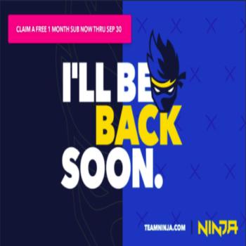 El caso Ninja