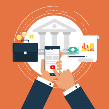 Publicidad digital en vídeo para el sector bancario