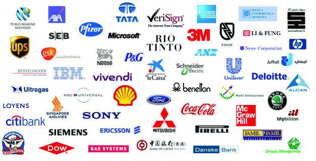 marcas esports