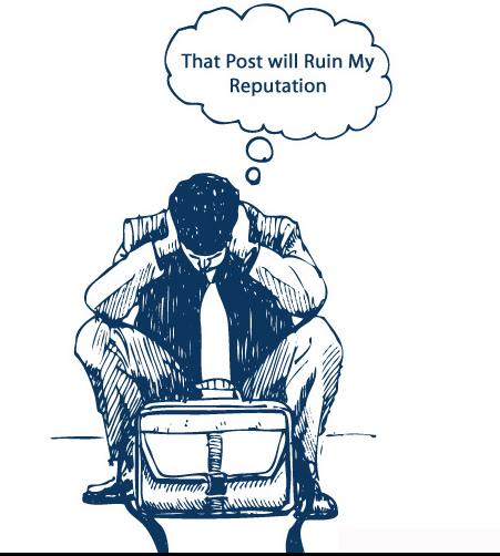 aplicar el newsjacking en tu estrategia de marketing