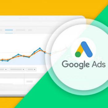 anuncios dinámicos en Google Ads