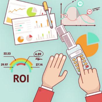 optimizar el ROI de tus campañas
