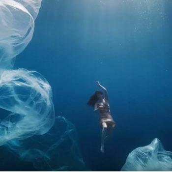 marketing del plástico: Estrella Damm