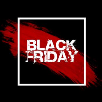 campañas del Black Friday que más convierten