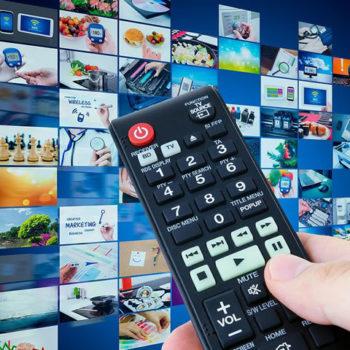 tendencias de publicidad programática en 2020