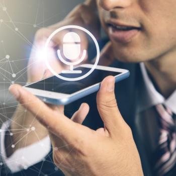 Qué es la Voice User Experience