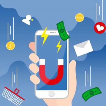Estrategias de Inbound Marketing para 2020