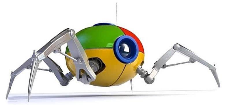 Archivos Robots.txt para mejorar el SEO de tu web