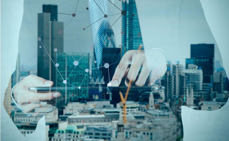 Inbound Marketing para el sector industrial