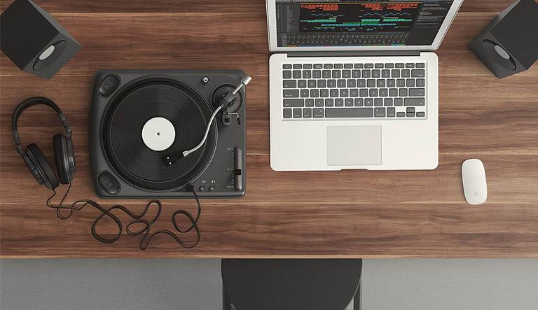 Consejos para hacer audio branding