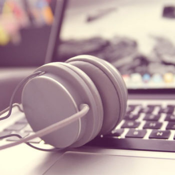 Consejos de Audio Branding