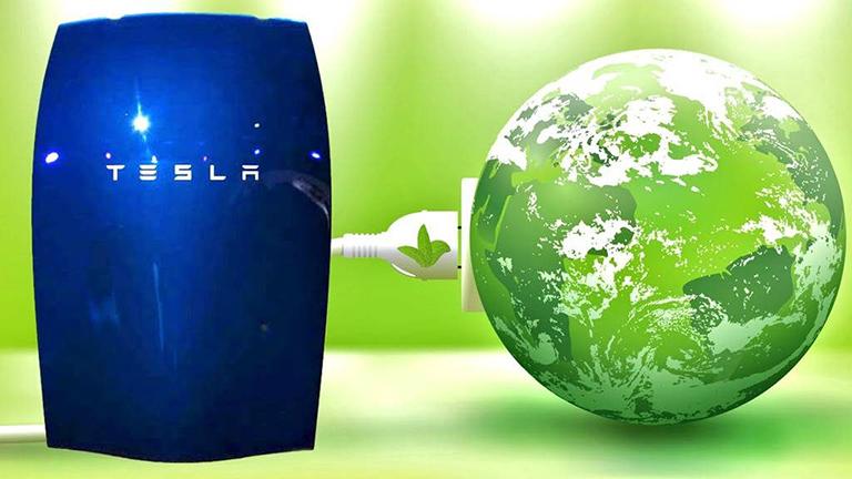 mejores ejemplos de marketing sostenible