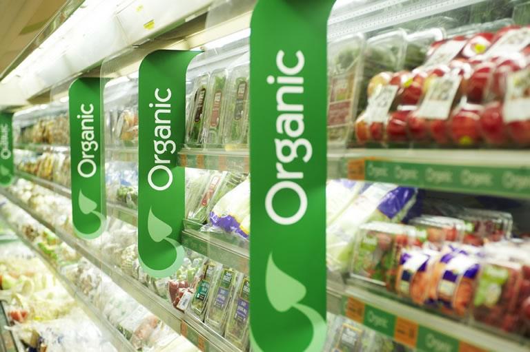 premium: productos orgánicos