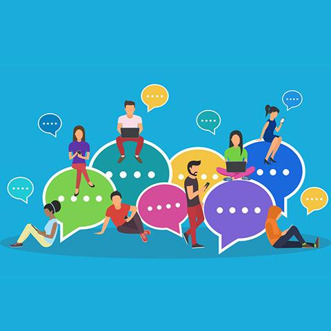 Comunidades de marca que más han crecido en 2019