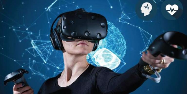 videojuegos con más audiencia en Latam