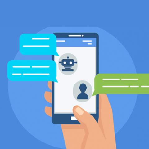 Interesantes consejos para hacer un plan de chat marketing
