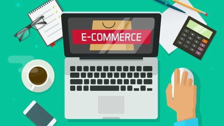 Estrategias de SMS Marketing para ecommerces