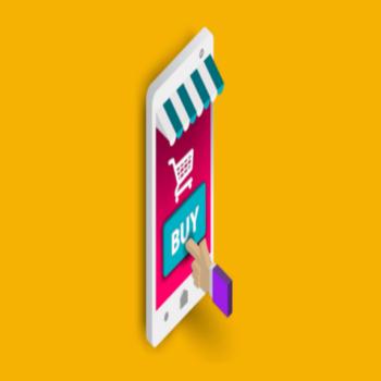 Instagram para impulsar las ventas de un Marketplace